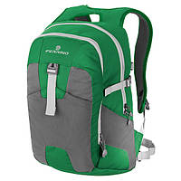 Рюкзак городской Ferrino Tablet 30 Green