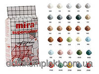 Mira supercolour  1650,1900,2600 (1.2 кг)