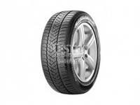 Шины Pirelli Scorpion Winter 275/40 R20 106V Run Flat зимняя