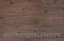 Виниловый пол LG Decotile Wood  (Коричневая сосна)