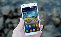 Как купить недорогой смартфон на андроиде!