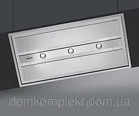 Встроенная вытяжка Smeg UNIVERSAL KSEG120XE