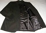 Піджак котонові CELІO (50-52), фото 2