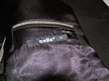 Піджак котонові CELІO (50-52), фото 4