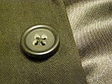 Піджак котонові CELІO (50-52), фото 5