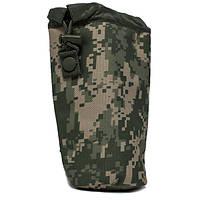 Подсумок Red Rock Molle Water Bottle Army Combat Uniform, фото 1