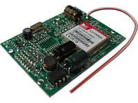GSM модуль  OKO-S GSM