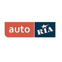 Реклама на сайте AUTO.ria.com