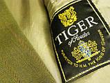 Пиджак TIGER (р.52-54), фото 5