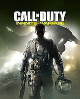 Call of Duty: Infinite Warfare (PC)
