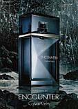 Calvin Klein Encounter туалетная вода 100 ml. (Кельвин Кляйн Энкаунтер), фото 4