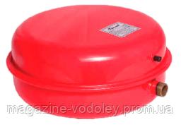Бак расширительный для отопления Sprut FT 12L D.324