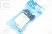 Р\к подвески глушителя ВАЗ 1118 (с компл. крепления) (пр-во АвтоВАЗ)