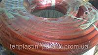 Рукава  резиновые для газовой сварки и резки металлов ГОСТ 9356-75 III-6-2.0