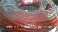 Рукава  резиновые для газовой сварки и резки металлов ГОСТ 9356-75 III-6-2.0 Болгария