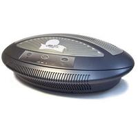 Очиститель воздуха AirComfort XJ-2200