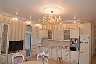 Ремонтно-отделочные работы,ремонт в Ялте, ремонт квартир, коттеджей, ремонт и строительство в Ялте, Крыму