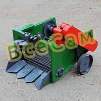 Картоплекопачка транспортерна ПроТек 45/60 для міні трактора