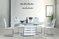 Стол в гостинную Signal Fano 140