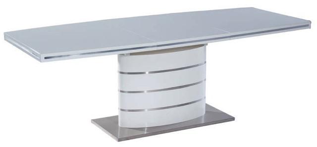 Стол в гостинную Signal Fano 160