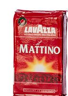 Кофе молотый Lavazza il Matinno 250г (кофе Лавацца ) матино