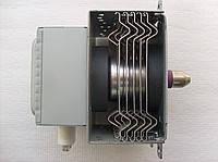 Магнетрон для микроволновой печи OM75S (31) Samsung оригинал
