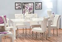 Стол для гостинной Signal Montego 160