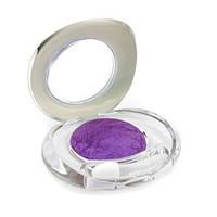 Pupa Тени для век 1-цветные запеченные Luminys Baked Eyeshadow - Тени Пупа Люминис Вес: 2.2гр., Цвет: 05 Белое золото