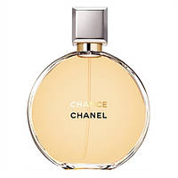 Chanel Chance - Женские духи Шанель Шанс первый (лучшая цена на оригинал в Украине) Туалетная вода, Объем: 100мл