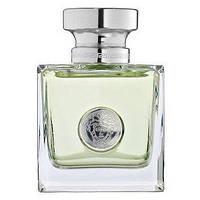 Versace Versense - Versace женские духи Версачи Версенс (Версачи зеленые) сертифицированные (лучшая цена на оригинал в Украине) Туалетная вода, Объем: