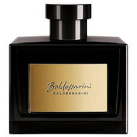 Baldessarini Strictly Private - мужские духи Балдессарини Стриктли Приват (лучшая цена на оригинал в Украине) Туалетная вода, Объем: 90мл