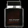 Angel Schlesser Angel Schlesser Essential For Men - парфюм Ангел Шлессер Эссеншиал мужской сертифицированные (лучшая цена на оригинал в Украине)
