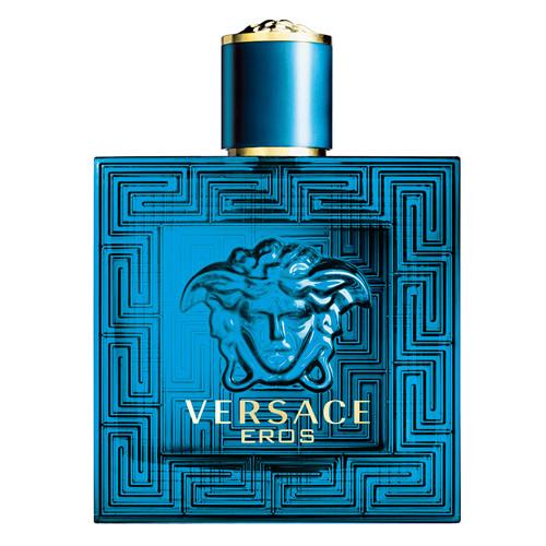 Versace Eros - Versace мужские духи Версаче Эрос сертифицированные (лучшая  цена на оригинал в Украине) Туалетная вода 8781f1cc60cd1
