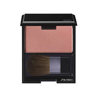 Shiseido Luminizing Satin Face Color - румяна Шисейдо Люминайзер для лица компактные c эффектом сияния  PK 304, 6.5 гр.