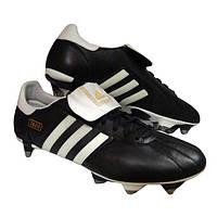 Бутсы Adidas X-TRX SG 807764