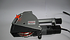 Штроборез 150 мм,1600 Вт Энергомаш УШМ 915 ШТ