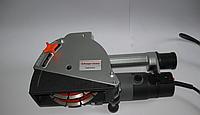 Штроборез 150 мм,1600 Вт Энергомаш УШМ 915 ШТ, фото 1