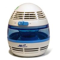 Очиститель воздуха AirComfort HP-900LI