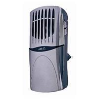 Очиститель воздуха AirComfort GH-2160 S