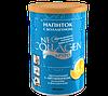 Неоколлаген Артро АртЛайф - напиток с гидролизатом коллагена