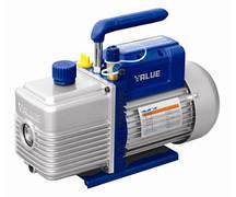 Вакуумный насос (одна ступень) VE 160N  (170л/мин)