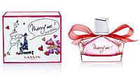 Туалетная вода для женщин Lanvin Marry Me! Love Edition (купить женские духи ланвин мери ми, лучшие цены) AAT