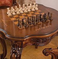 Шахматный столик Regallis (Регаллис), Румыния