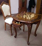 Шахматный столик Cleopatra (Клеопатра), Румыния