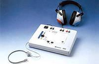 Аудиометр скрининговый MAICO ST 20 BC