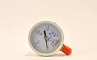 Манометр для ацетилена ДМ 05 063 С2Н2