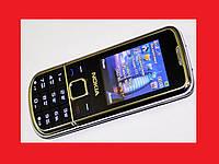 "Телефон Nokia S4 2Sim+2.2""+Fm+BT+Camera, фото 1"