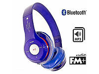 Bluetooth наушники S460, аналог beats solo2 , гарнитура и аксессуары, аудиотехника, акустика