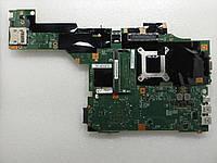 Материнская плата Lenovo T430i