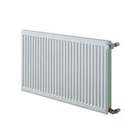 Радиатор KERMI тип 22 размер 500 на 700 (бок. подкл.)